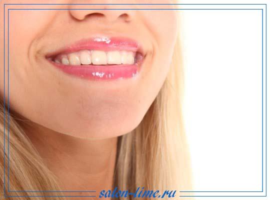 Сохнут губы - причины у женщин и мужчин, что делать и как лечить